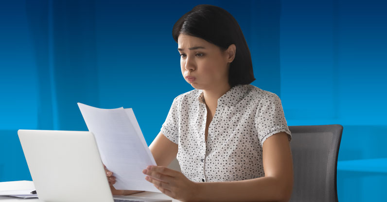 What to do if you lost your job due to COVID-19