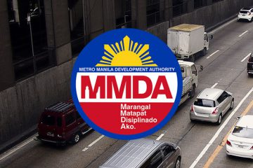 MMDA Modified Number Coding Scheme Explained