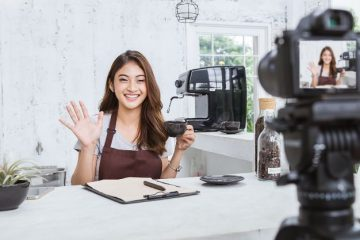 10 Profitable Business Ideas In The Philippines Amid The Lockdown