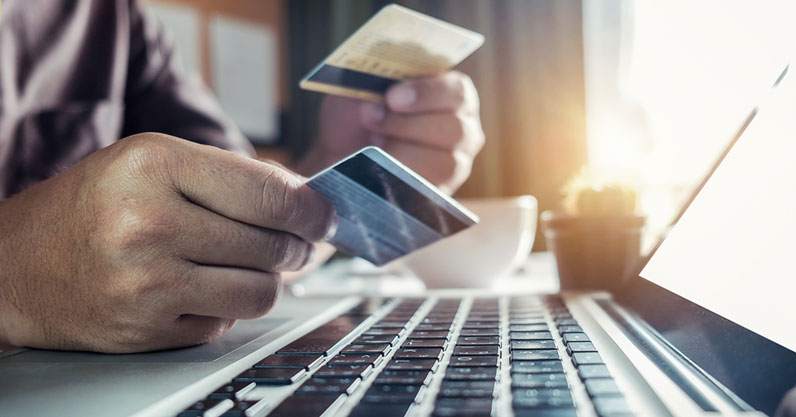 How Credit Card Balance Transfer Works in the Philippines