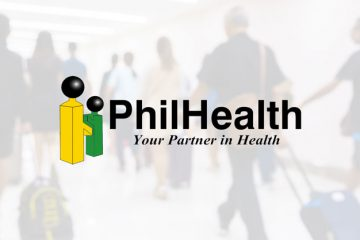 PhilHealth OFW Contribution Hike: What You Need To Know