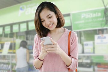 Smart Padala: A Guide To Mobile Remittance