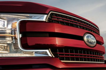 2020 Ford F-150: Truck's Back, Finally. Here Are The Prices And Specs