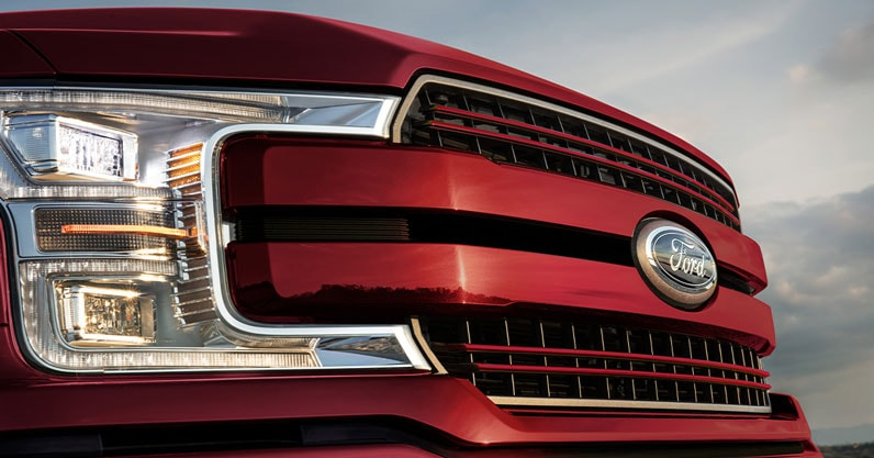 2020 Ford F 150 Truck S Back Finally Here Are The Prices And Specs