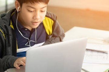 DepEd Commons: A Parent's Guide To The Online Learning Platform