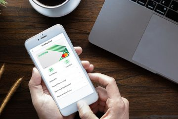 GrabPay Card: How To Get One In The Philippines
