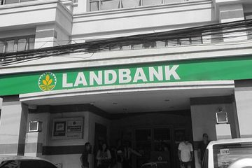 LANDBANK Study Now, Pay Later Program: A Few Key Things You Need To Know About ACADEME