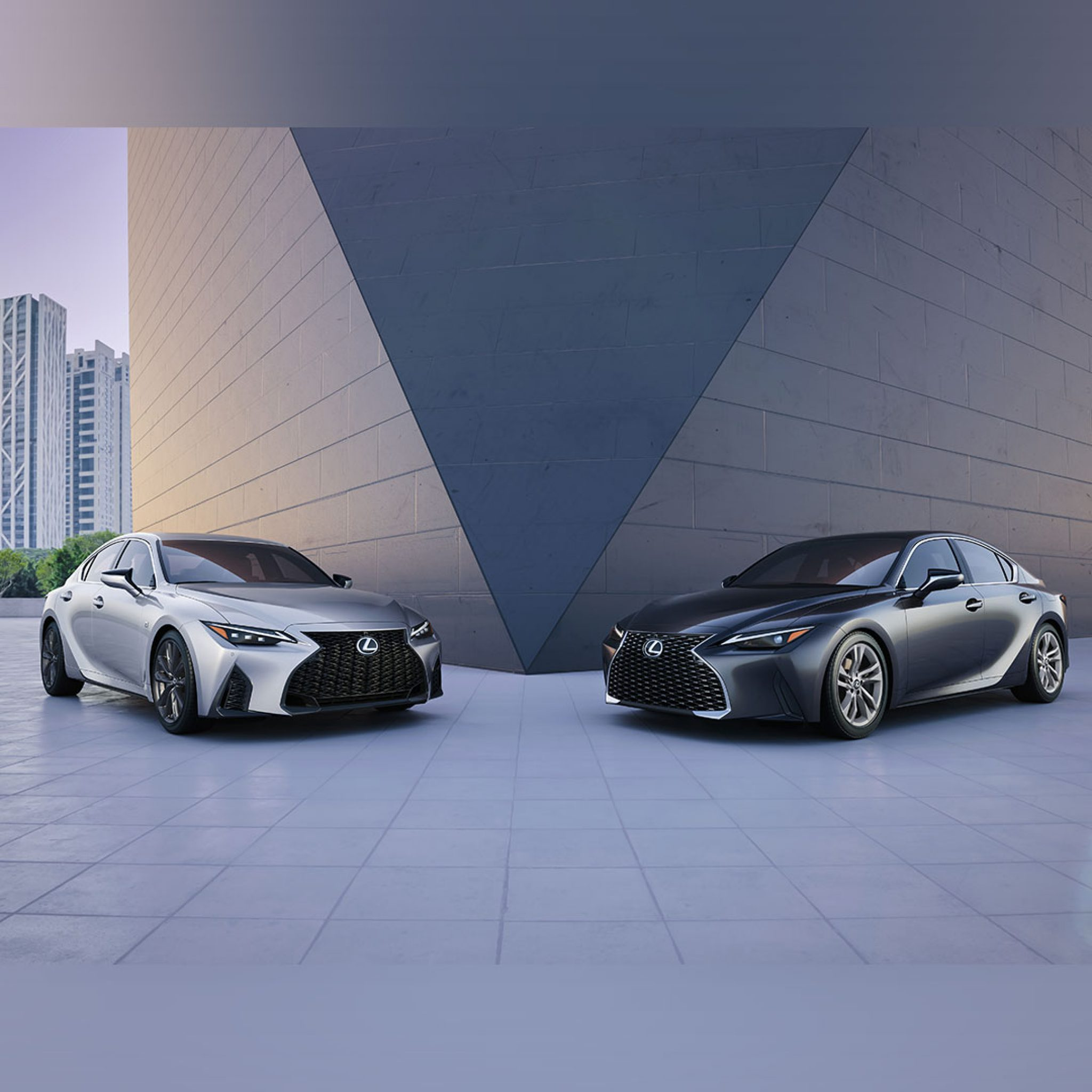 Lexus Philippines