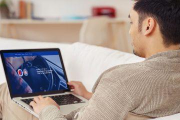 LTMS Portal: LTO Online Registration And License Renewal Guide