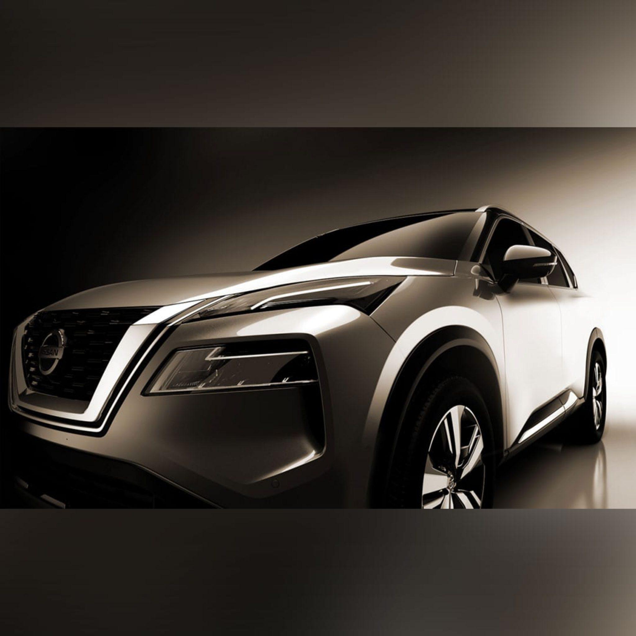 Nissan Philippines
