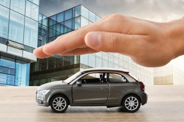 Top Car Insurance Companies In The Philippines: 2021 Update