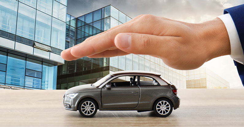 Top car insurance companies in the Philippines 2020