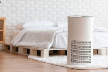 What Is The Best Air Purifier For You? Let's Compare Your Options