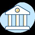 50+ Bank/Insurance