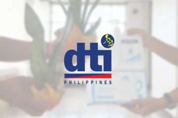 Online Barter 'Illegal'? DTI Clarifies 'Personal Use' Trading Guidelines