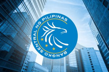 BSP Financial Inclusion Survey: 51.2 Million Filipinos  Are Still Unbanked