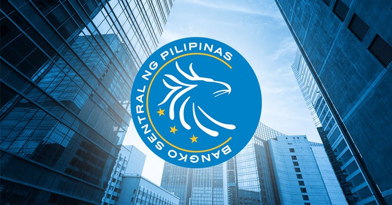 BSP Financial Inclusion survey 2020