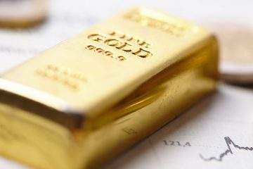 Gold Investment In The Philippines: A Few Key Things You Need To Know