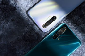 Realme X3 SuperZoom: Specs And Price In The Philippines