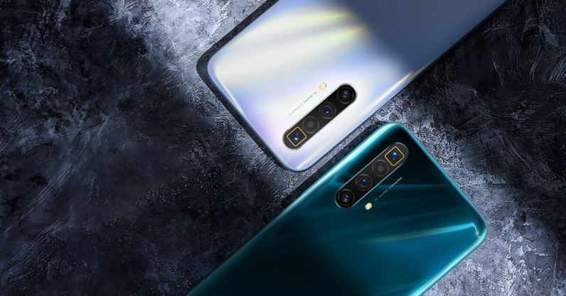 Realme X3 Superzoom Specs And Price In The Philippines Ecomparemo