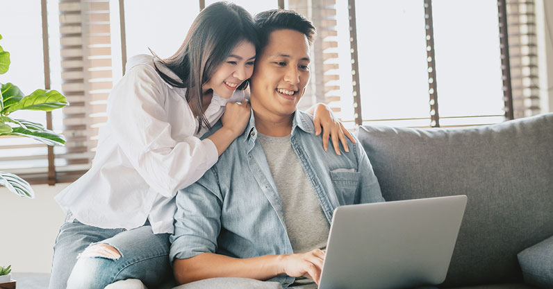 best savings with life insurance