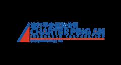 Axa Philippines (Charter Ping An Insurance Corp)
