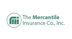 The Mercantile Insurance Co. Inc.