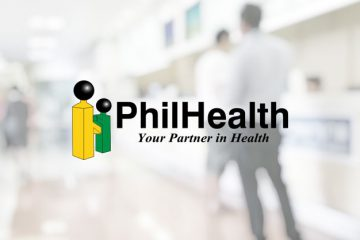 What Will Happen If You Stopped Paying Your PhilHealth Premiums?