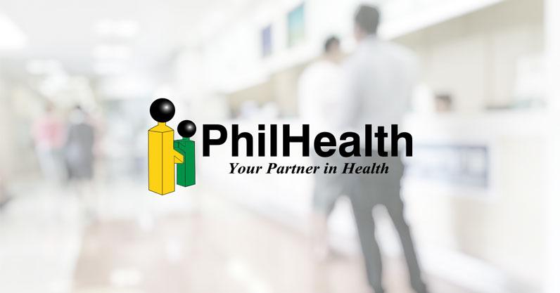 Philhealth premium