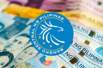 What Does BSP's Digital PERA Mean For Us Filipinos?