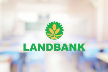How To Apply For A LANDBANK I-STUDY Student Loan