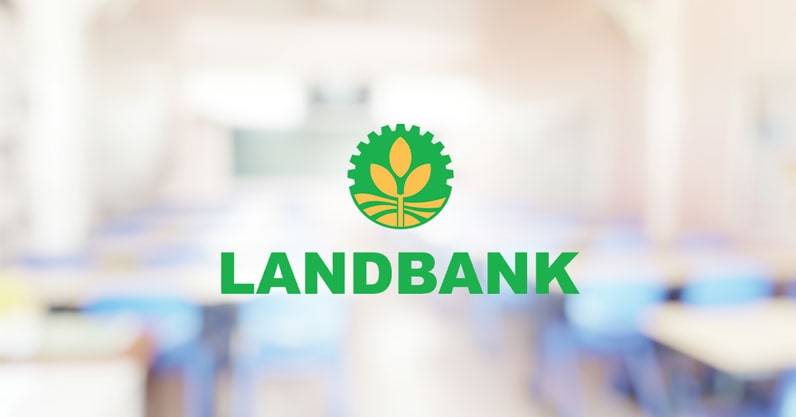 Landbank i-Study loan application