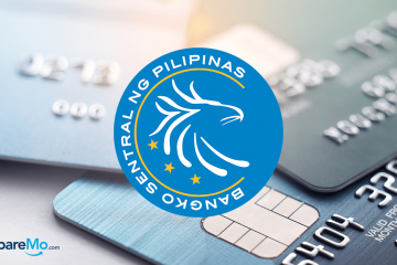 Bayanihan 2: BSP's Ceiling On Interest And Finance Charges For Credit Cards, Explained