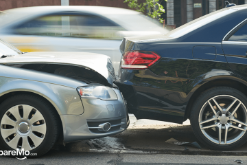 5 Things You Must Do Immediately After a Car Accident