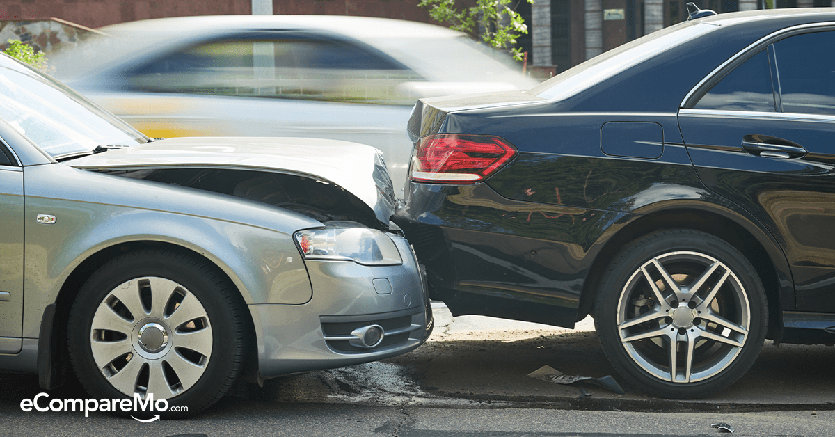 5-things-you-must-do-immediately-after-a-car-accident