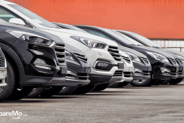 Car Buying Guide: 6 Simple Tips To Make You A Better Buyer