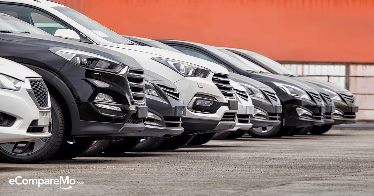 car-buying-guide