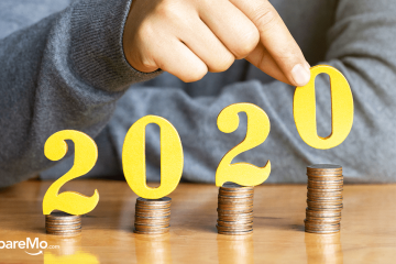 7 Things We Learned Financially In 2020 For A #WiserWealthier 2021