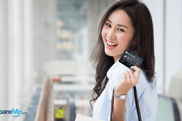 Check Out These Year-end Metrobank Credit Card Promos