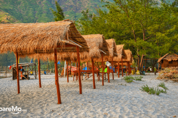 Zambales To Open Beaches For Tourists Soon
