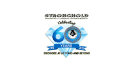 Stronghold Insurance Company