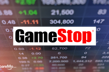 What is the GameStop Fuzz All About? Here's a Quick Explainer.