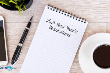 The No-Nonsense Guide To Keeping Your New Year's Resolutions