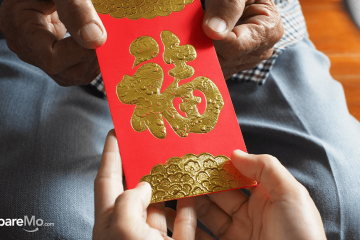 4 Financial Tips I Learned From My Chinese Side of the Family