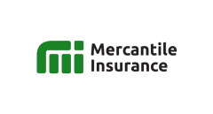 The Mercantile Insurance Company
