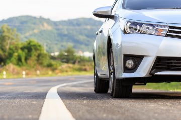 CTPL vs Comprehensive Car Insurance: What Are The Differences?