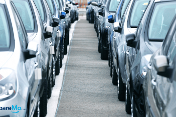 How Will DTI's New Duty on Vehicle Imports Affect Car Buyers?