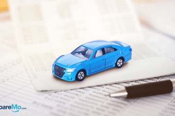 3 Advantages of ORCR Sangla Personal Loan For Car Owners
