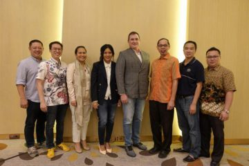 C88 Financial Technologies acquires IDX Optus