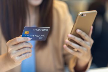 What is Cashback and Rebates?
